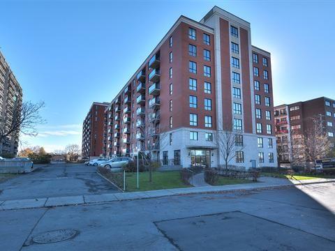 Condo / Appartement à louer à Saint-Laurent (Montréal) - 2150 $  /mois