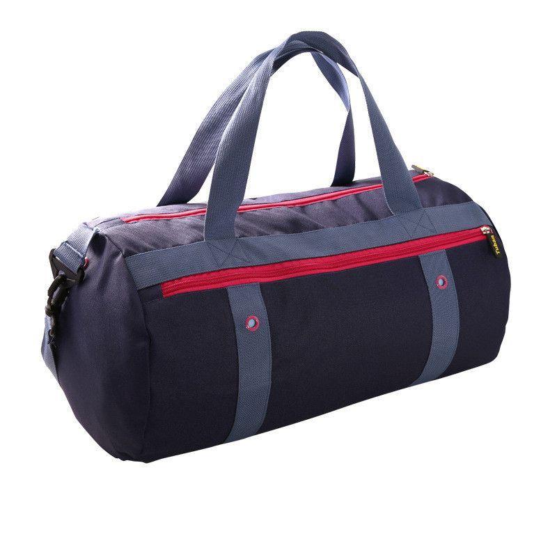9253c76712374 Waterproof big beach bag swimming bag