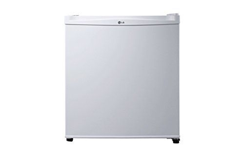 LG 45 L Direct Cool Single Door Refrigerator (GL 051SSW, Super White) |  Refrigerators, TV U0026 Home Appliances