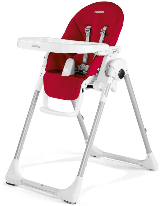Chaise Haute Bebe Pliable Chaise Haute Chaise Haute Bebe