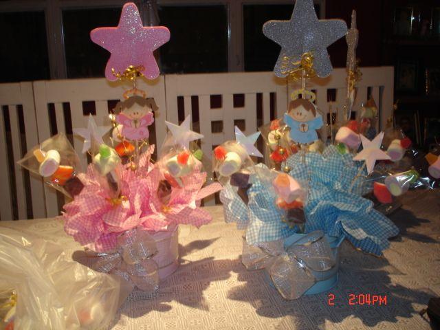 Centro de mesa para comunion faciles saferbrowser yahoo image search results para hacerle a - Como hacer centros de mesa para comunion ...