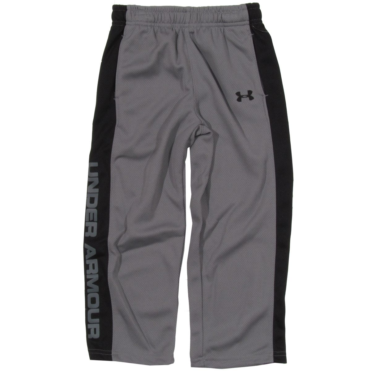 Under Armour Baby Pants for Boys tentalltrees.com size 18 months ...