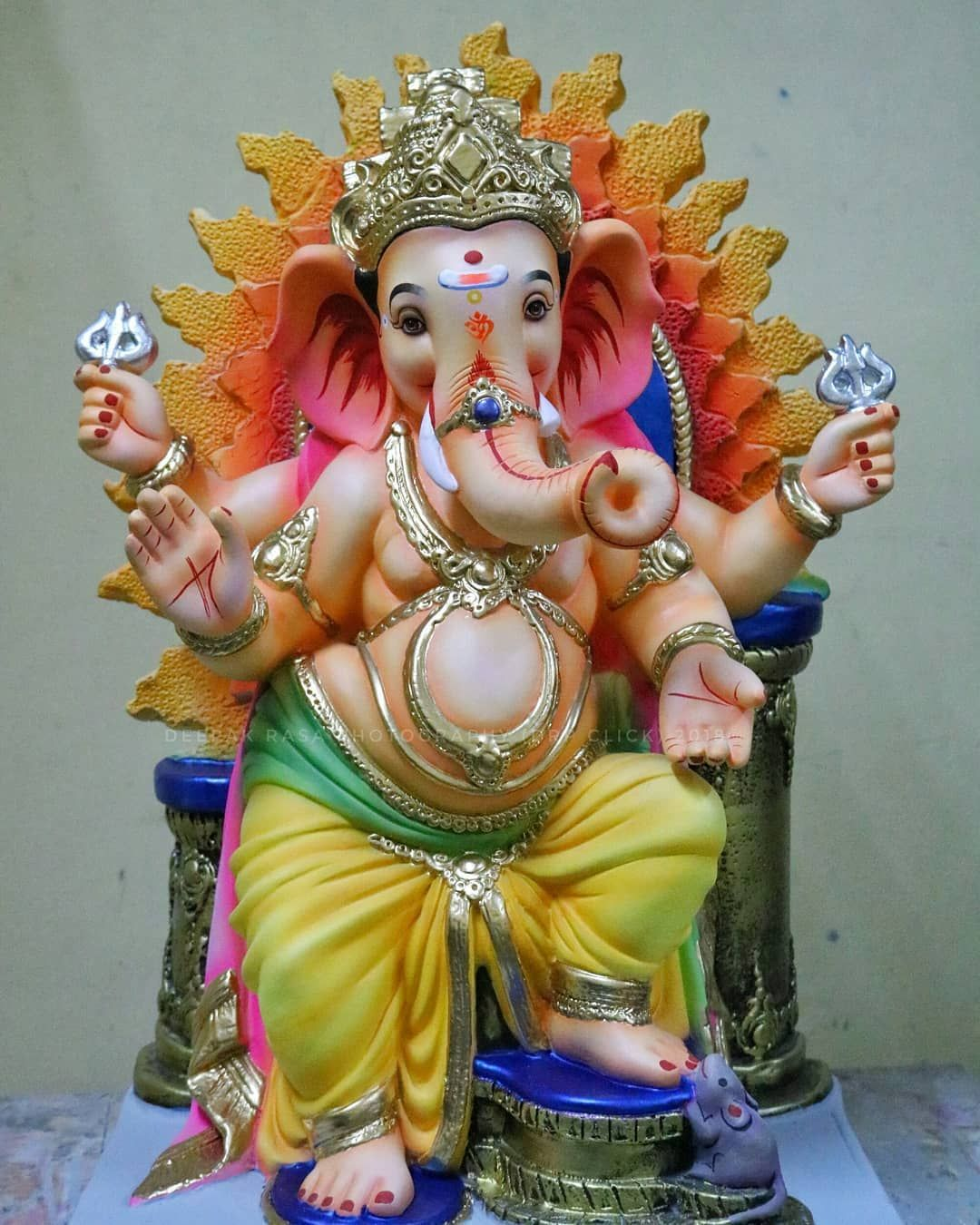 310 Ganpati Bappa Images Free Download Full Hd Pics Photo Gallery And Wallpapers 2020 Good Mo In 2020 Shri Ganesh Images Ganesha Pictures Lord Ganesha Paintings
