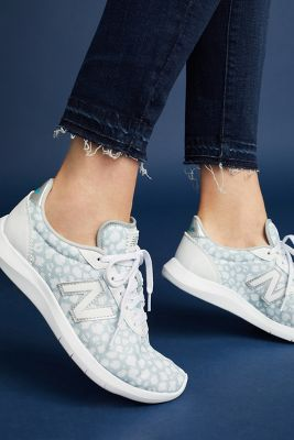 6ceee98a70ef9 New Balance 514 Arctic Sneakers | I love shoes!!!!! :D | Sneakers ...