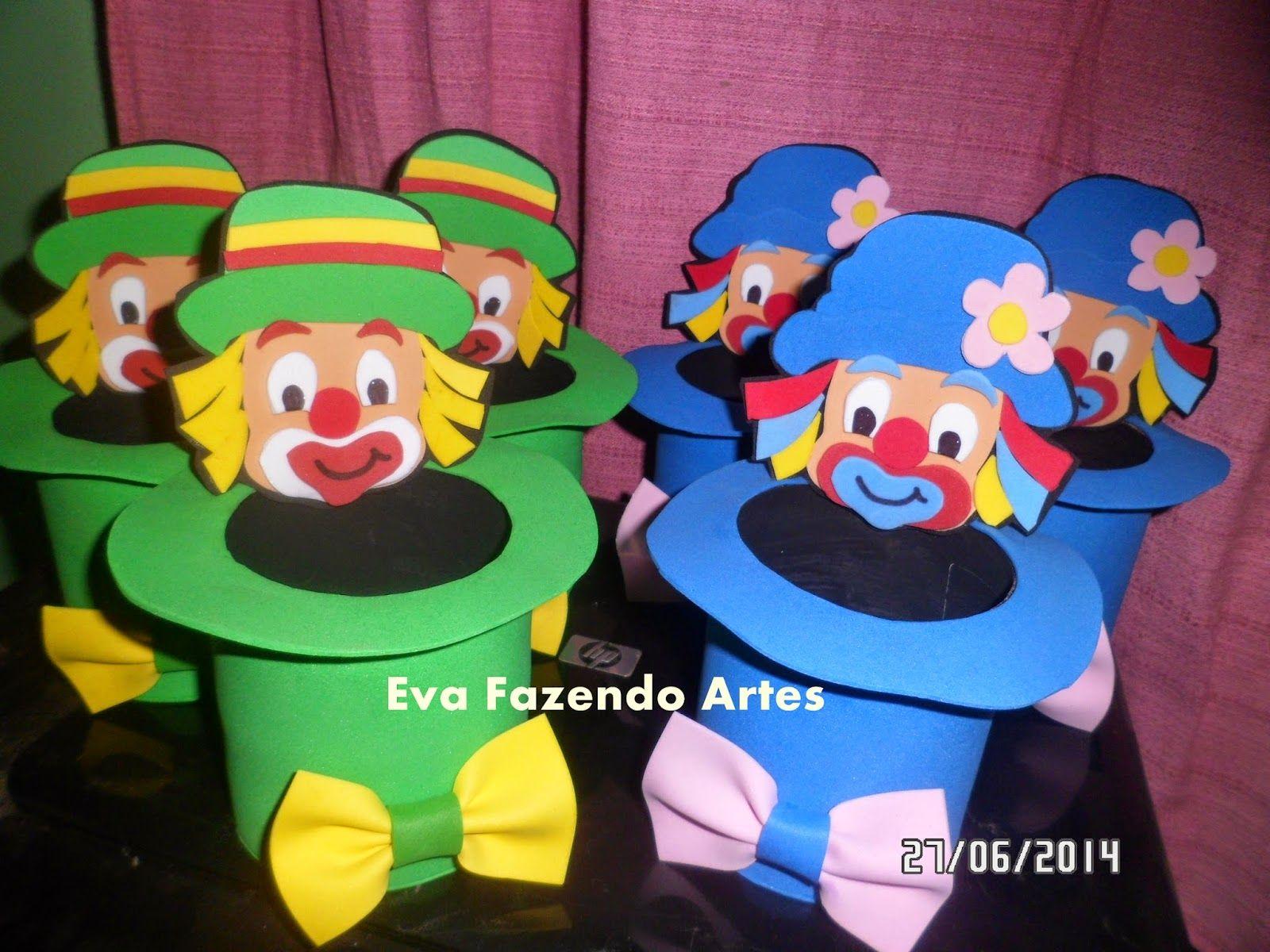 Artesanato by Dona Santa: Encomendas