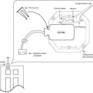 door jam switch wiring wire data u2022 rh kdbstartup co 3-Way Switch Wiring 1 Light Old Light Switch Wiring
