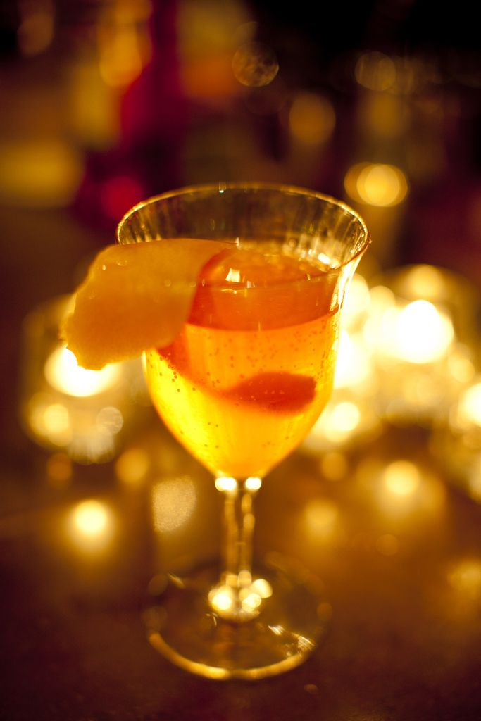 Homepage   Sweet drinks, New year's day, Alcoholic drinks