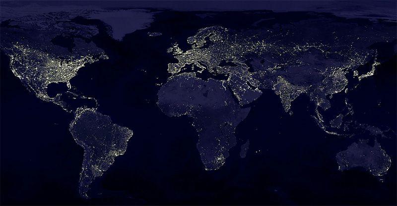 satellite-notte
