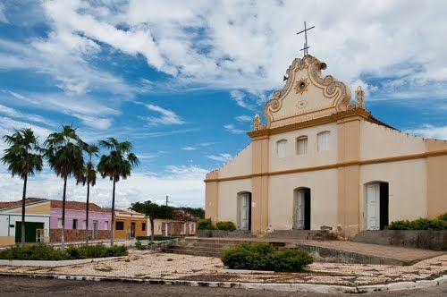 Curaçá Bahia fonte: i.pinimg.com