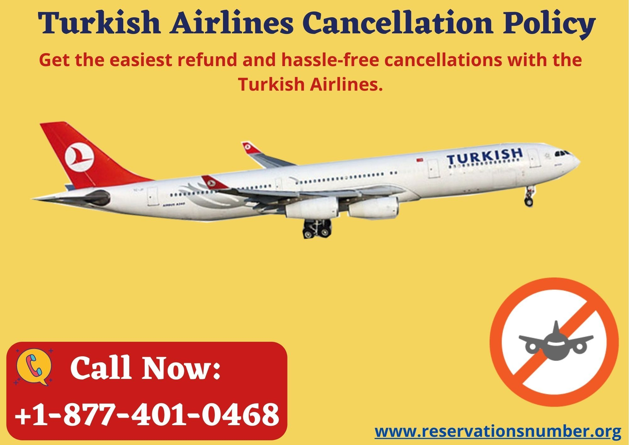 Do Hassle Free Cancellations With Turkish Airlines Cancellation Policy Turkish Airlines Airlines Cancelled Flight