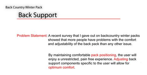 backcountywinterpack