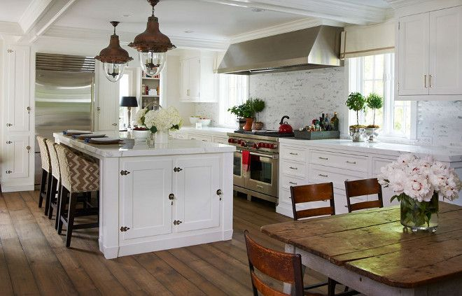 101 Interior Design Ideas | Kitchens that might make me think about on shaker dining room, shaker transitional kitchen, shaker bedroom, shaker contemporary kitchen, shaker homes, shaker traditional kitchen, shaker cottage kitchen, shaker barn, shaker living room,