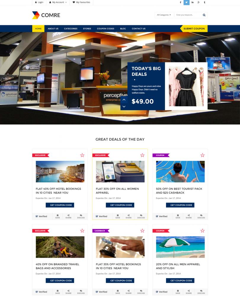 62 Best Rtl Arabic And Multilingual Wordpress Themes In 2018 Magazine Theme Wordpress Blog Themes Wordpress Wordpress Theme