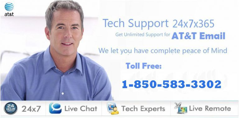 Att email helpline number 1-850-583-3302 toll-free | Peace of mind, Fun  mail, Tech support