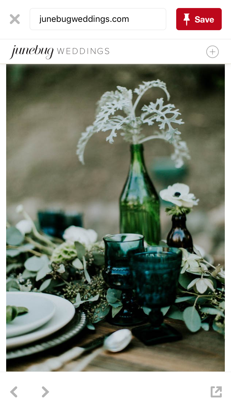Pin By Staci Hattan On Emerald Silver Cosagach Snug Styled Shoot