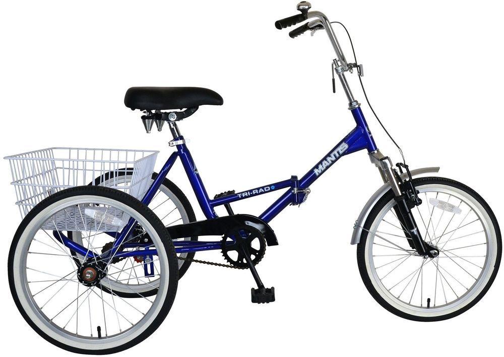 Latest Trike Bicycle For Sales Trikebicycle Bicycle Trikebike