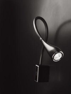 Led Bedside Reading Lighting Macrolux Punto 4 Jpg Bedlamp Verlichting