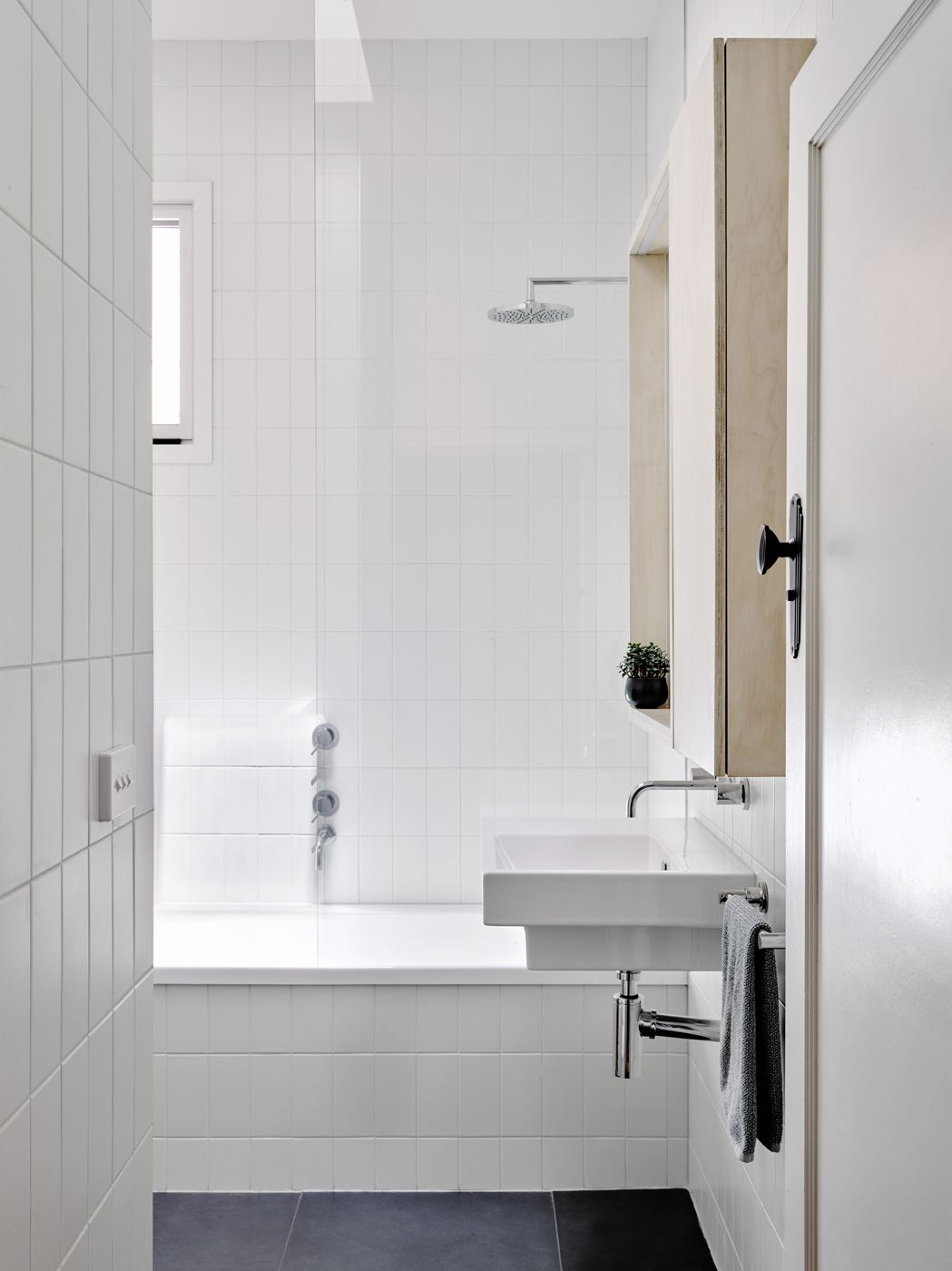 explore bathroom plans bathroom ideas and more - Bathroom Ideas Melbourne