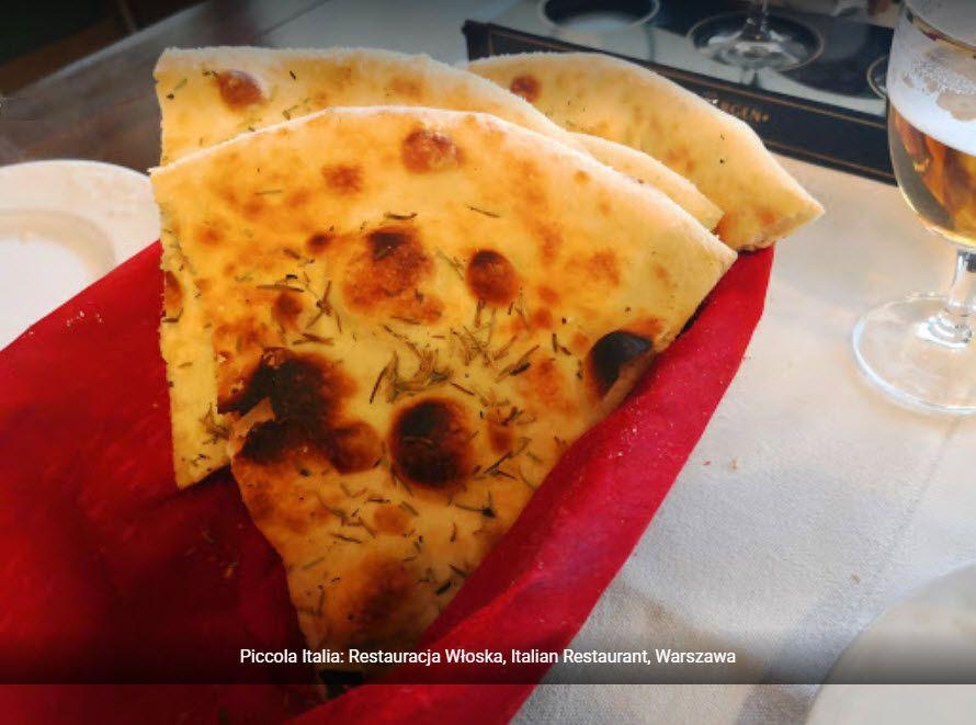 Pin On Italian Restaurant