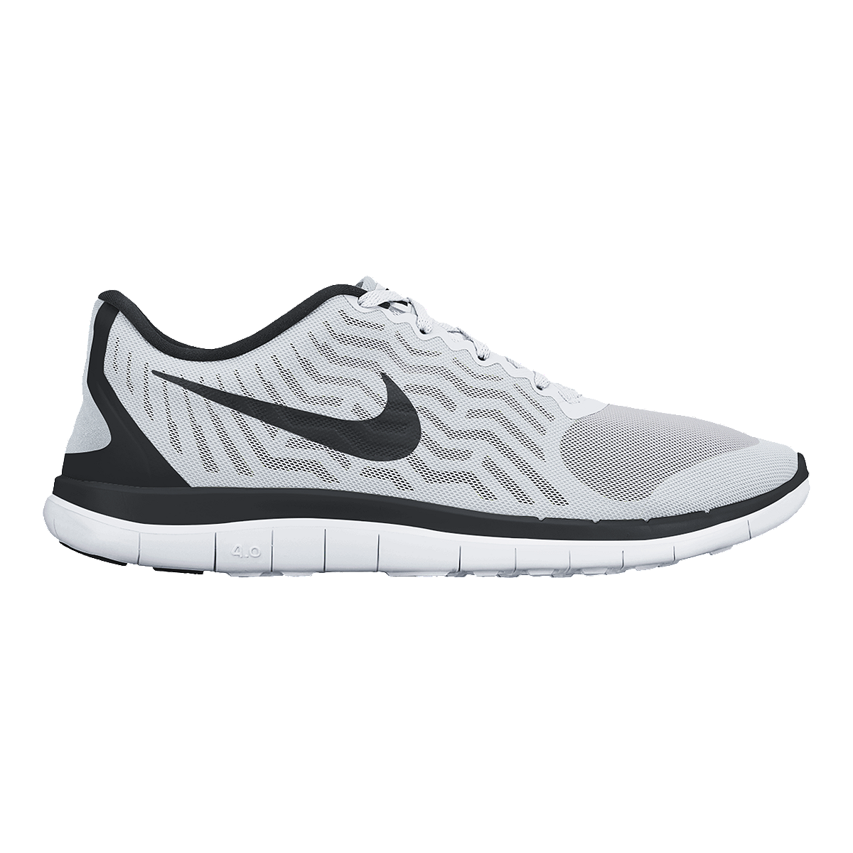 Nike Free 4.0 V5 Baisse