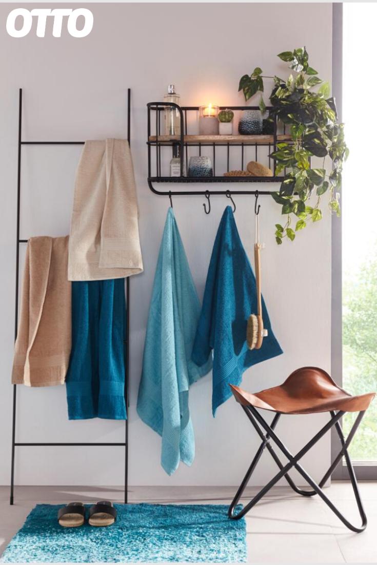 Trend Update Fur Dein Badezimmer Der Industrial Look Macht Dein