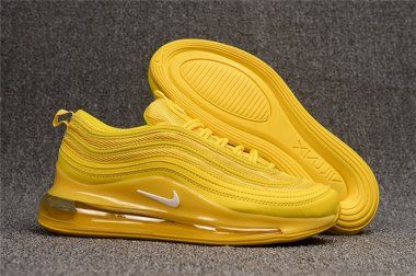 Nike Air Max 97 x 720 Shoes QQ291 | Nike air max, Nike shoes