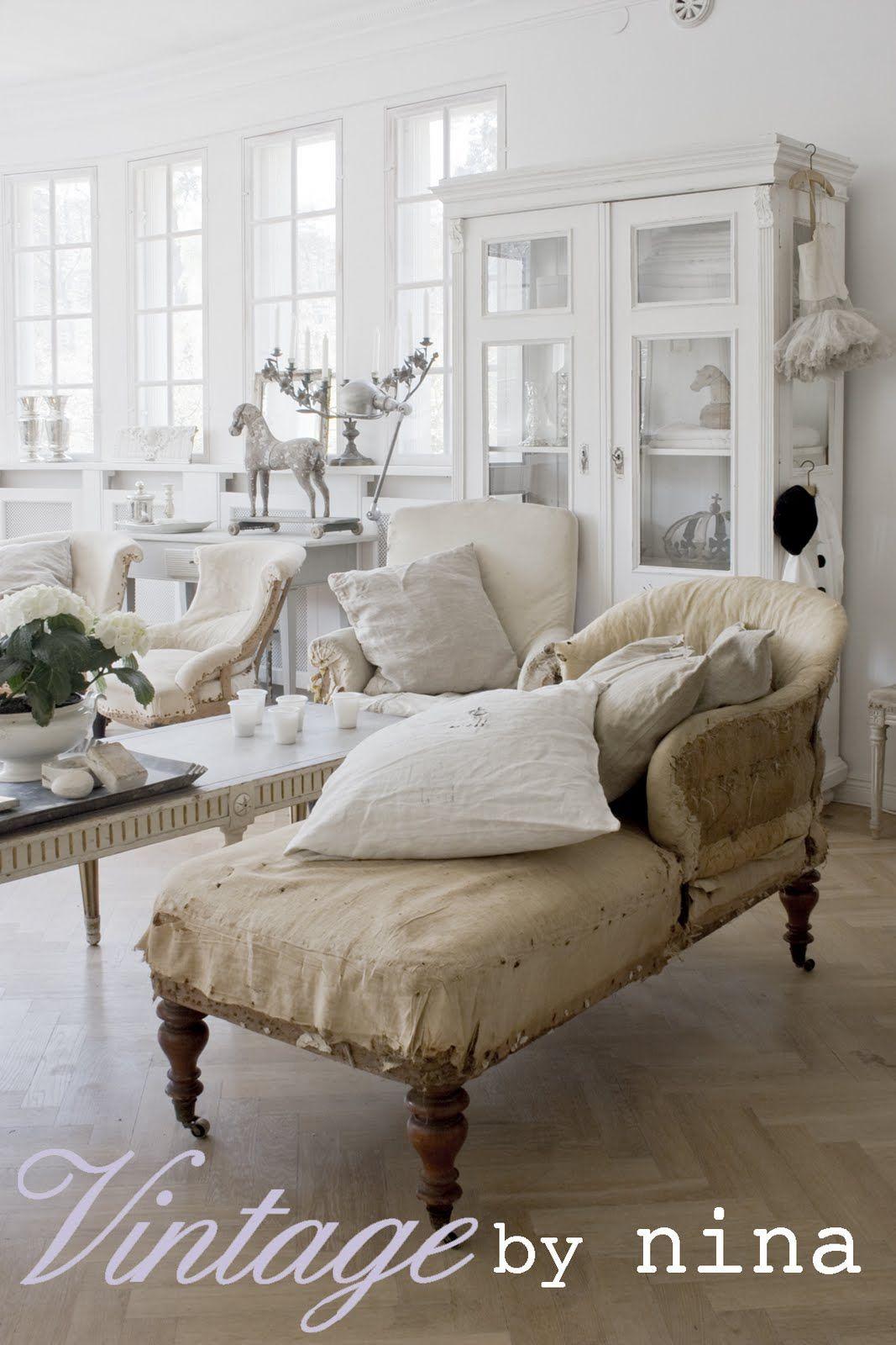 shabby vintage living room   shabby   home decor, vintage home decor