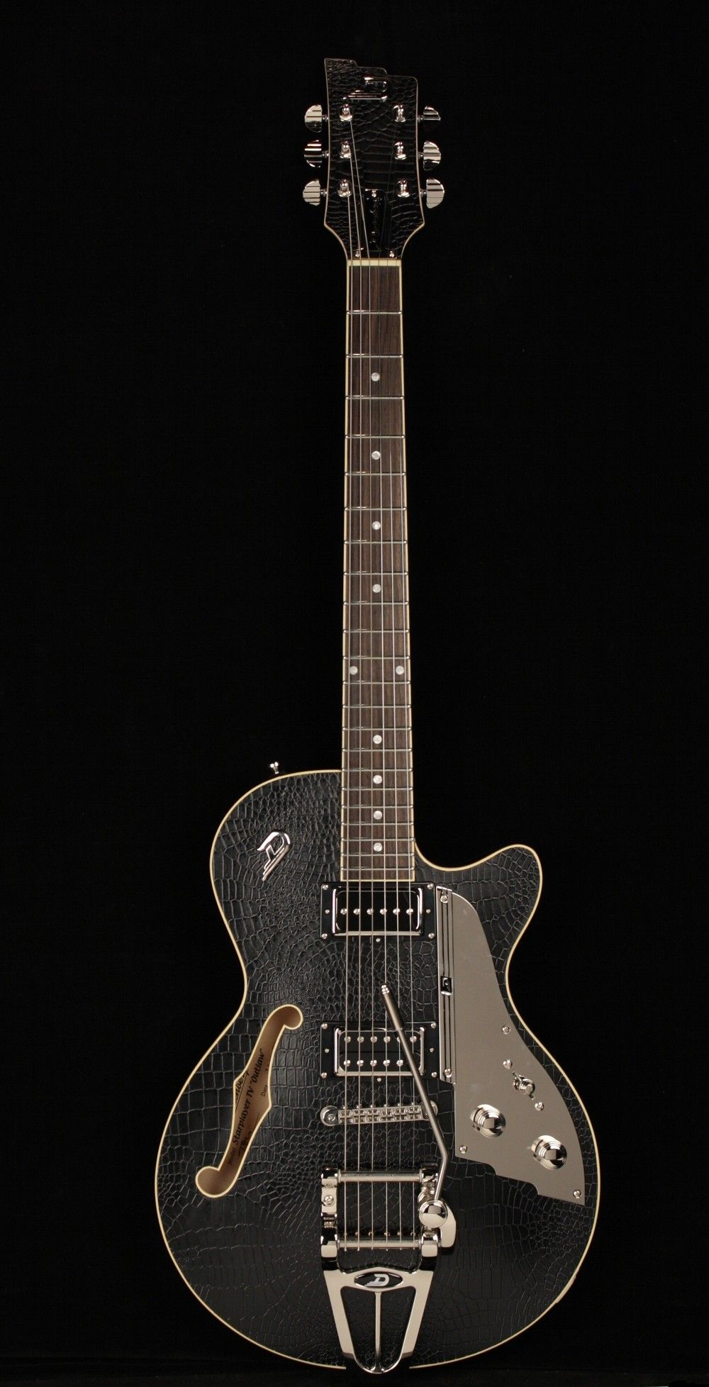 Yum Duesenberg I Guess This Is What Happens When You Cross A