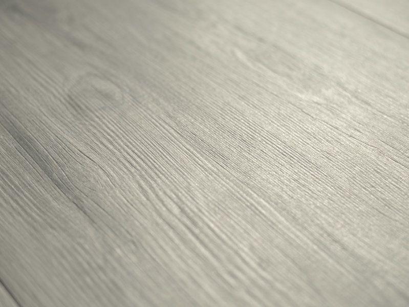 Sieht Aus Wie Echtes Holz Und Fuhlt Sich Auch So An Terrassenplatten Nordic Maple Jonastone Holzoptik Terrassenplatten In Holzoptik Terrassenplatten