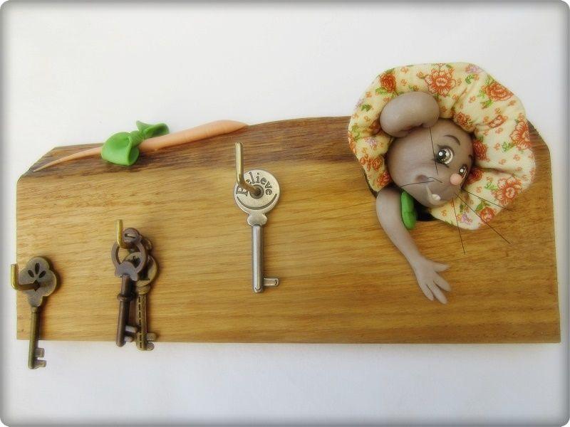 Souris Clédésonges | souris | Galerie