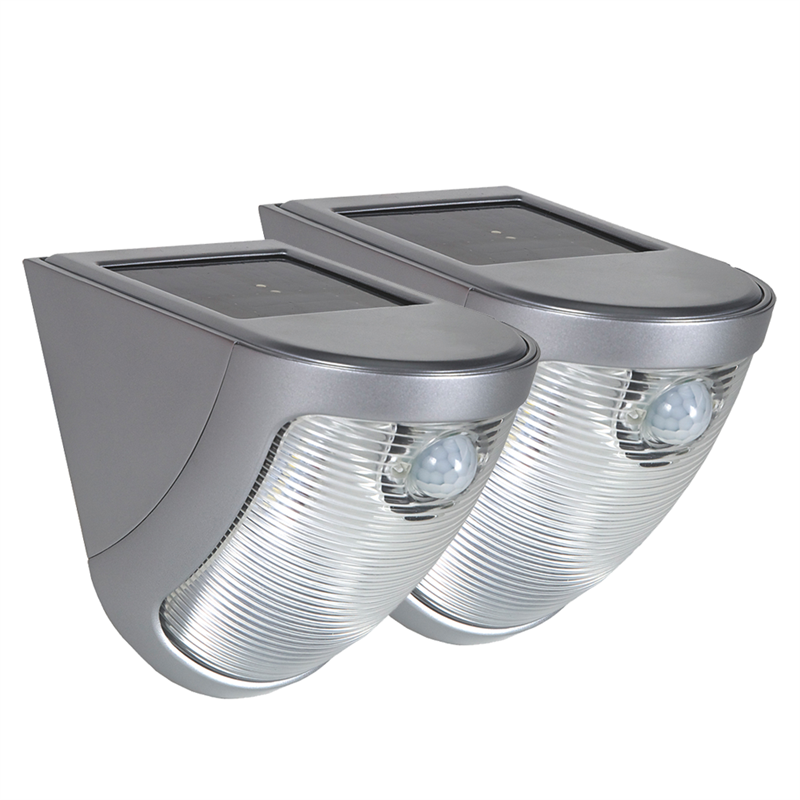 Duracell silver led solar motion security light 2 pack 5627 duracell silver led solar motion security light 2 pack 5627 duracell silver led solar motion aloadofball Choice Image