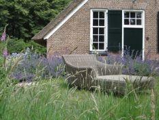 home | Landgoedhoeve Vosbergen