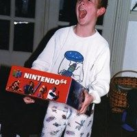 The Top 30 Most Awesome Toys You Could Get for Christmas in the '90s | Pinned by http://www.thismademelaugh.com