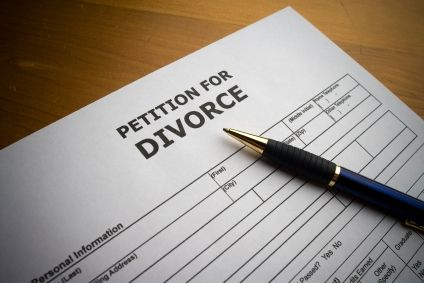 How To Convince Wife For Mutual Divorce In Florida