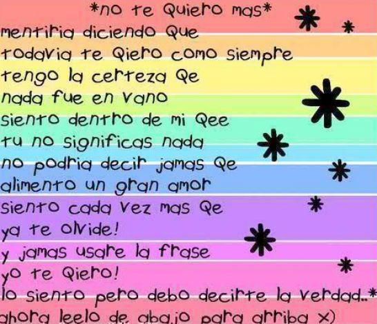 Friendship Quotes Espanol Funny Pinterest Love Quotes New Quotes In Spanish About Friendship