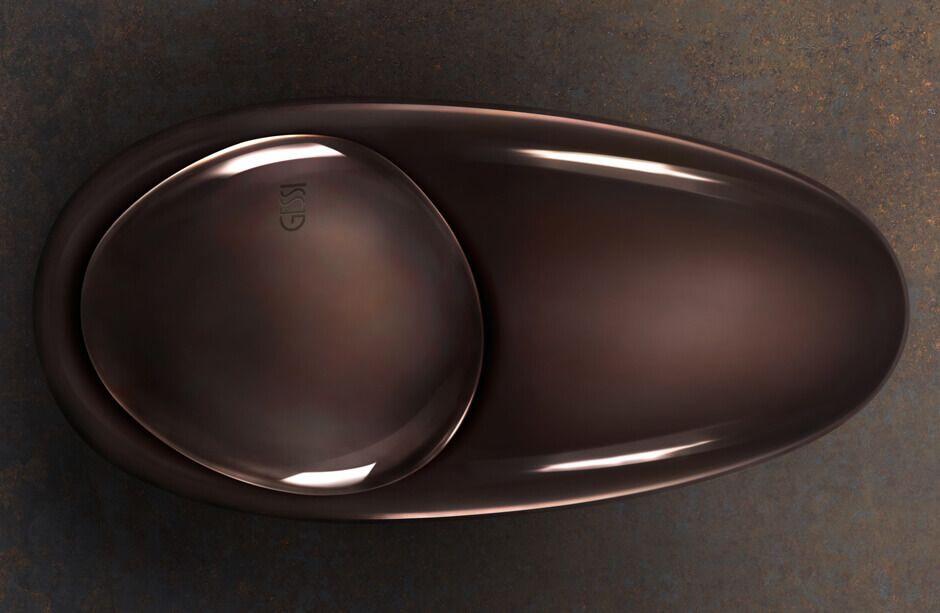 Gessi products - BATHROOM BATHROOM DESIGNS EQUILIBRIO | bathroom ...