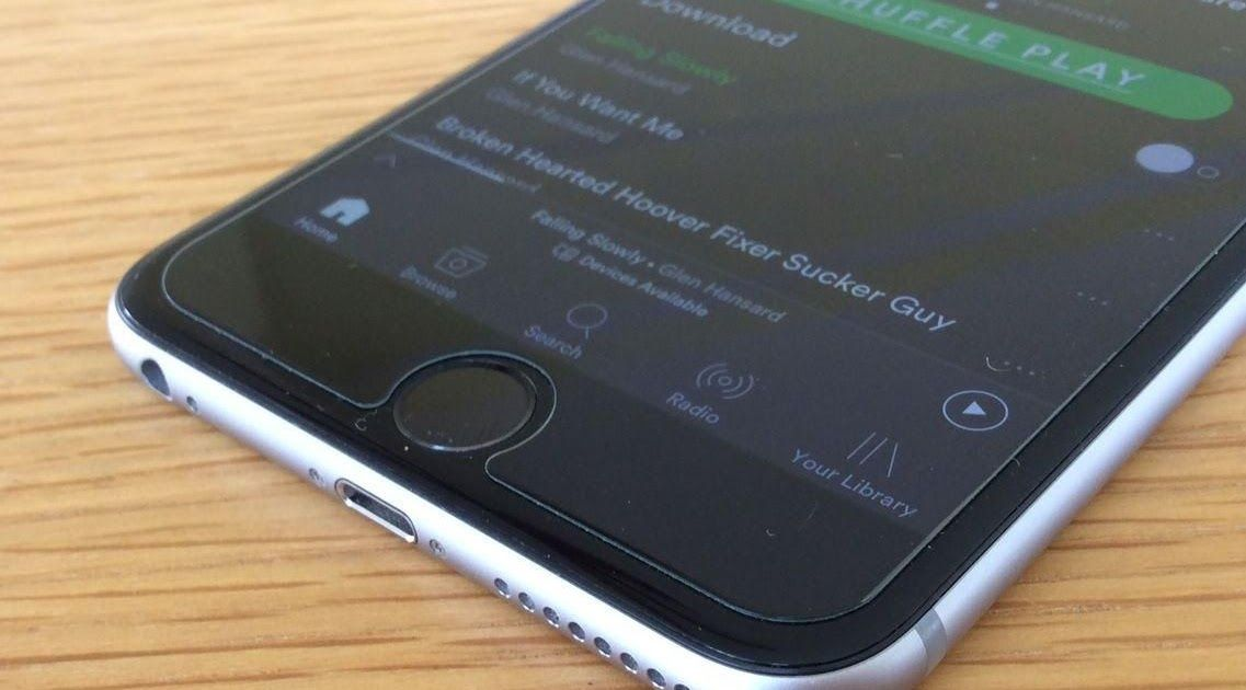 Pin by FACECNNews on Web Pixer Iphone, Iphone hacks