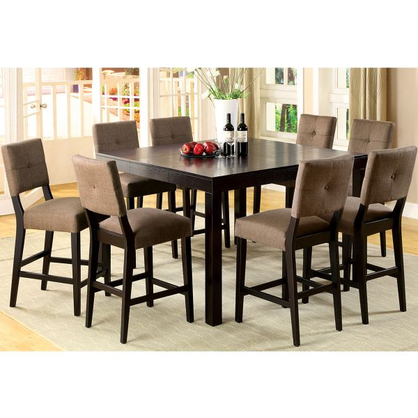 Dining Room Pub Table Sets. Dining Room Table Sets Arts Crafts ...