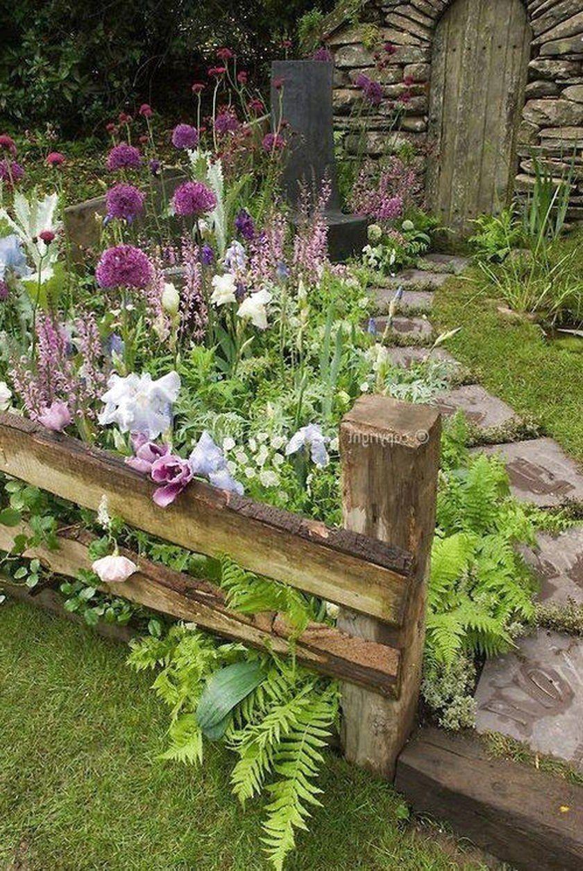Photo of Erstaunliche Gartendekoration Ideen für Ihr Zuhause