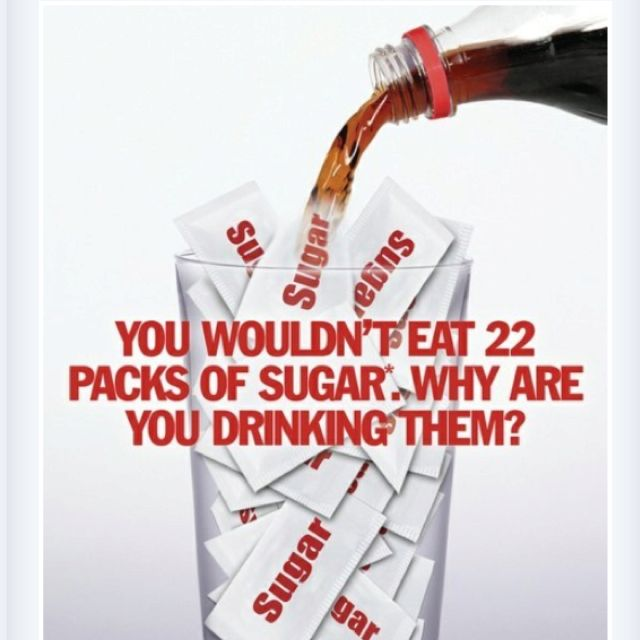 I'll tell u why, because 22 pkgs never tasted better! what tastes better with ur burger?!lol
