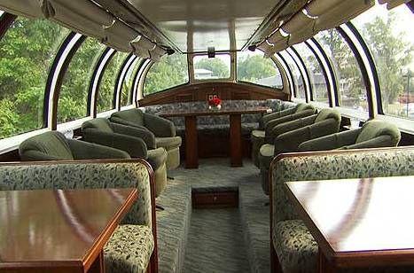 Luxury Train Car Google Search Trains Pinterest Train Car