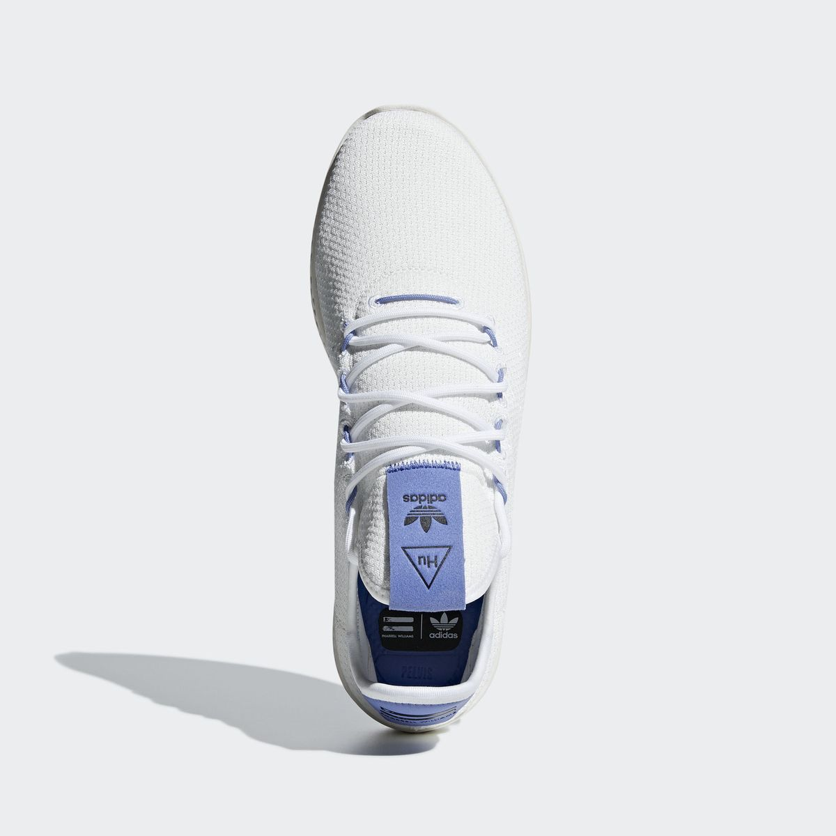 meilleure vente sélectionner l'original chaussures pharrell