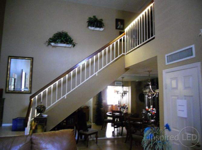 Living Room Lighting Ideas living room lighting ideas with inspired led | lighting online