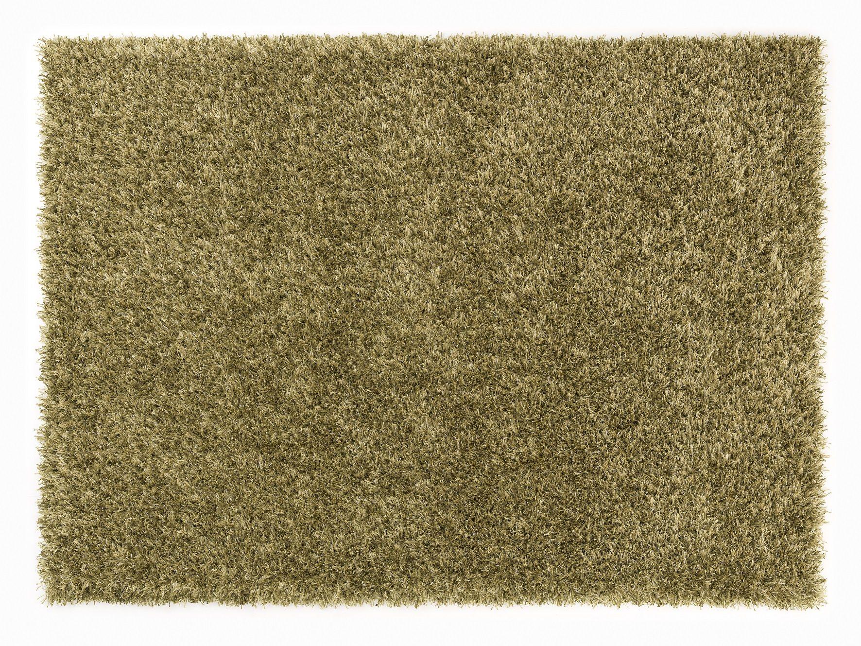 6160 001 035 Schoner Wohnen Teppich Feeling Teppich Reinisch Schoner Wohnen Kollektion Schoner Wohnen Wohnen Und Wohnwelt