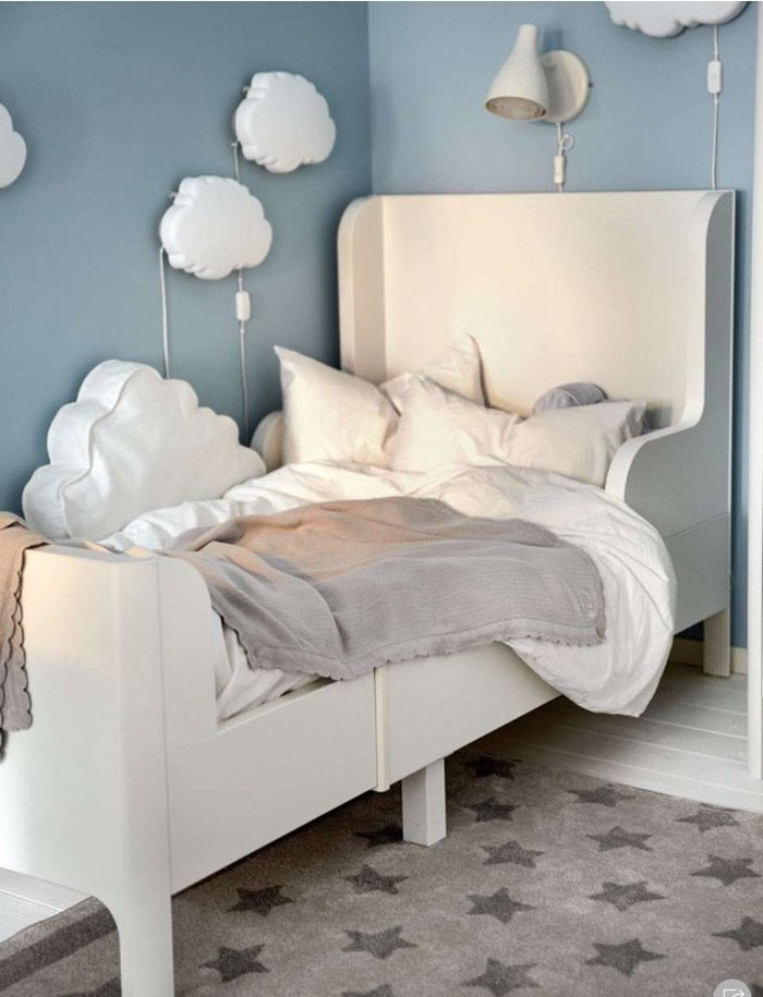cool ikea lighting ideas | 20 Cool Decorating Tips + Tricks from the 2017 Ikea ...