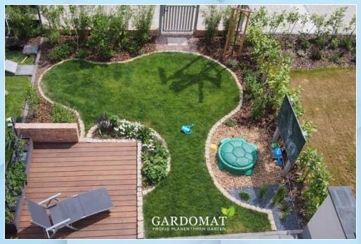 Kleine Gartenideen Gartengestaltung Ideen Feenhaus Basteln Gartengestaltung Gartenideen Ideen Kleine In 2020 Kleiner Garten Gartengestaltung Reihenhausgarten