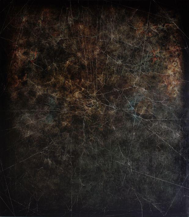 Adrian-Kolerski-2015-bez-tytułu-olej-na-płótnie-170-x-150-cm.jpg 619×709 pikseli