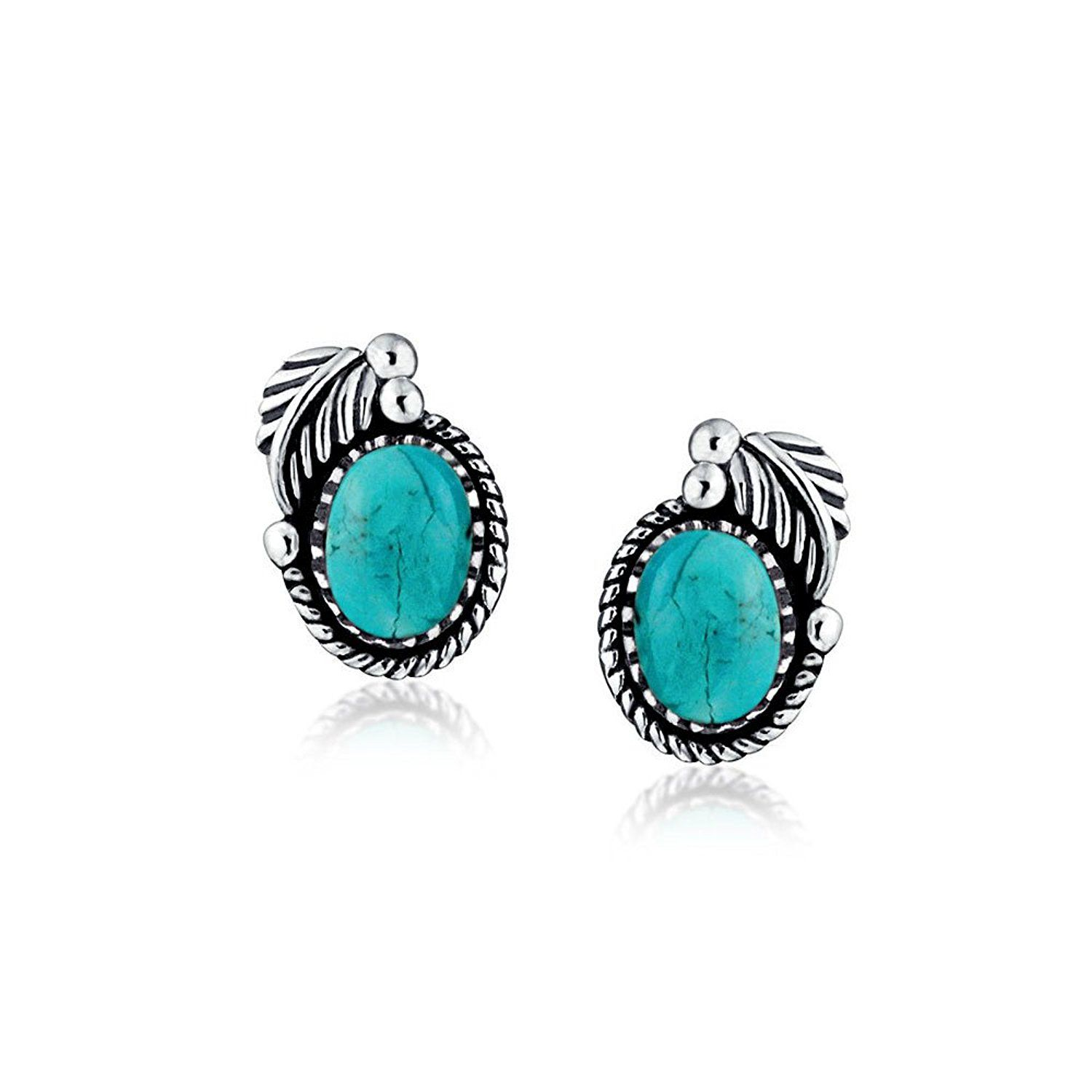 bezel birthstone products december earrings stud bodycandy