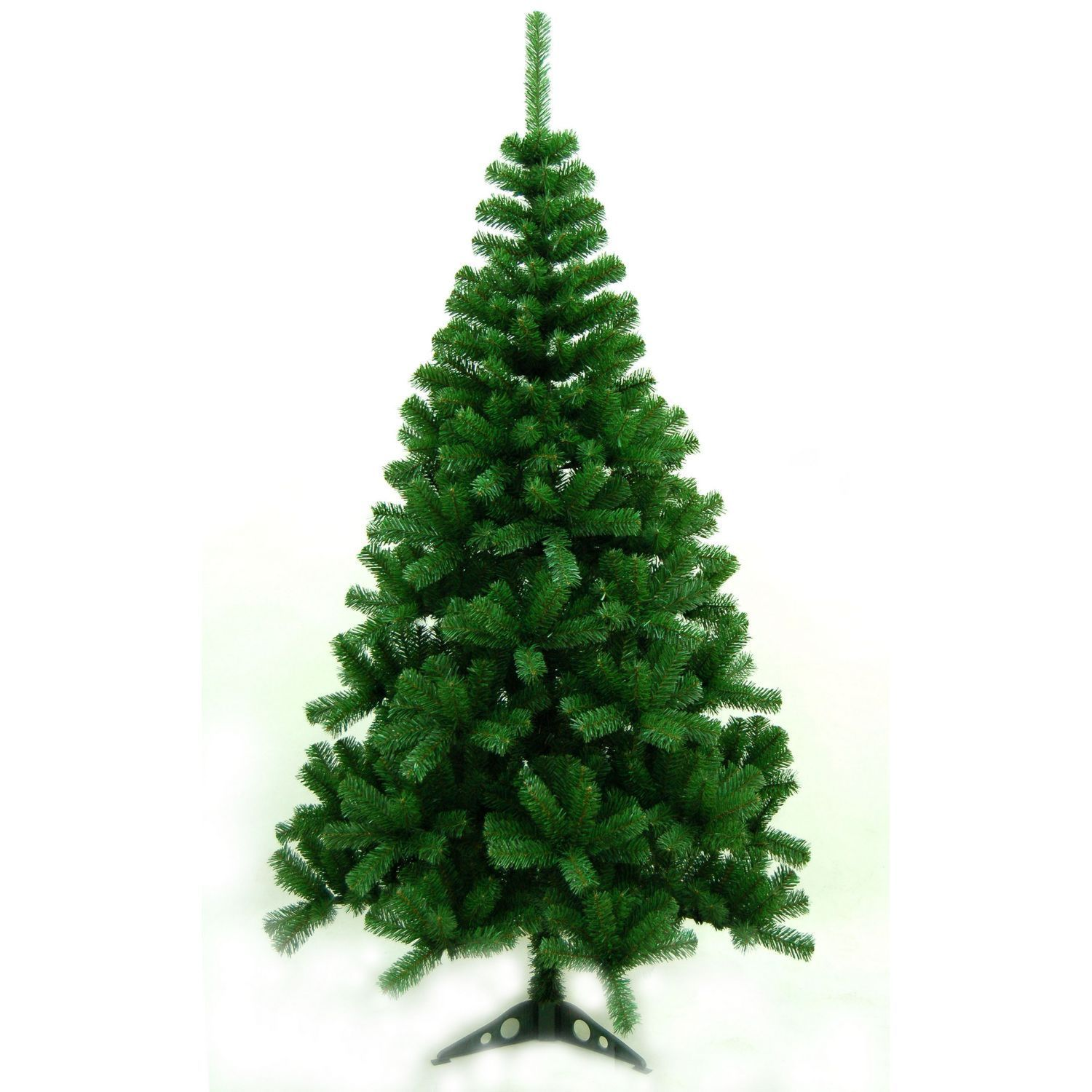 Norway Spruce Artificial Christmas Tree | Christmas 2016 | Pinterest ...