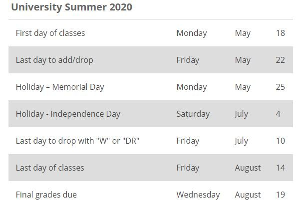 Umass Amherst Calendar 2022.Umass Amherst Academic Calendar You Calendars Https Www Youcalendars Com Umass Amherst Academic Calendar Html Academic Calendar Calendar Academics